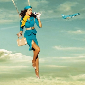 stewardess-skincare-tips
