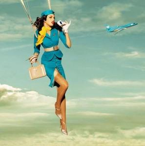 stewardess-skincare-tips